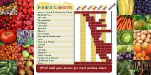 produce_calendar
